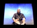 Lord Finesse Actual Facts feat Sadat X Large Professor Grand Puba