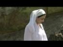 Зайнаб Махаева-Клип Каждое слово для тебя-2006 г.