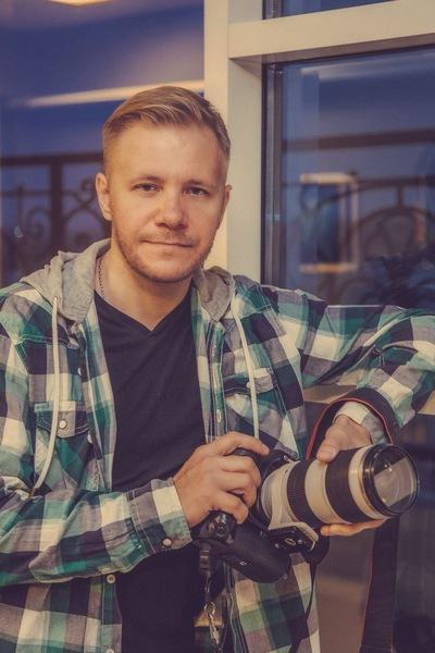 Алексей Ермишкин