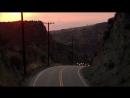 SAMCRO - Hands In The Sky (Big Shot)