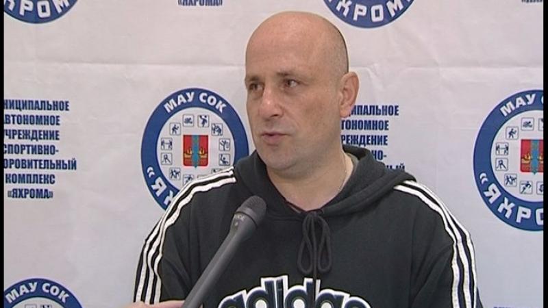 Чемпионат и Первенство России по КУНГ ФУ или по традиционному УШУ