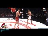 K P A C U B O [Sparta Video]