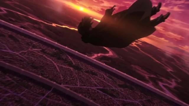 Akame ga Kill! -Lubbock-