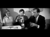 Фильм: ,,Печки-лавочки