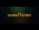 Jumanji Welcome to the Jungle Full Movie HD streaming Online