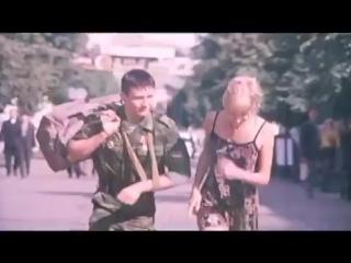 группа бумер скачать видео 6 тыс. видео найдено в Яндекс.Видео.mp4