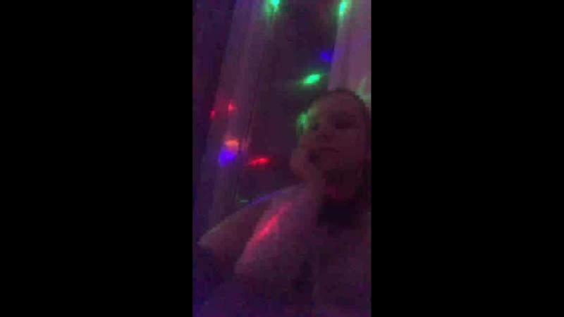 Марина Воропаева — Live