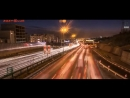 Rene Ablaze feat Crystal Blakk Torn Into Pieces Extended Mix Redux Recordings Promo Video