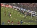 1981-1982 Milan vs Inter 0-1 Oriali