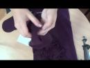 AVON. Обзор шарфы, перчатки и др кат 16_2018