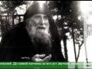 Мощи преподобного Гавриила в Курске