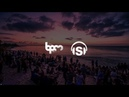 Rafa Barrios @ The BPM Festival Portugal 2018 (BE-AT)