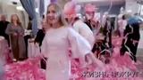 Юлия Ковальчук показала кадры с вечеринки дня рождения дочери