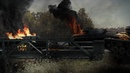 Великая война Битва за Москву 4-серия