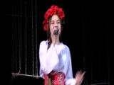 Ильина Таисия (конкурс-фестиваль