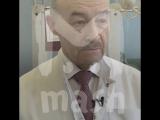 В Москве испытали первый в мире насос для детей с пороком сердца
