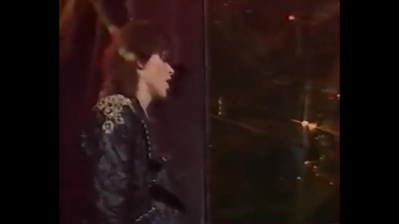 Женя Белоусов-Ночное такси.1989.mp4