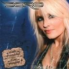 Doro альбом In Liebe und Freundschaft - EP