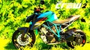 THE CREW 2 GOLD EDiTiON (TUNiNG) KTM 1290 SUPER DUKE R ABS PART 477