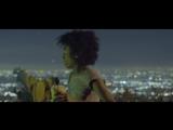 Скриптонит feat. PHARAOH - Твоя Сука (Official Video)