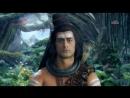 Сати - эманация богини Шакти - Бог Богов Махадев [отрывок  фрагмент  эпизод]