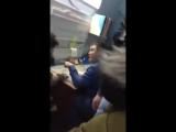 В Якутии врач избил пациентку, которая пришла снимать побои, нанесенные этим же врачом