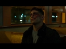 Каратель - Трибьют/Tribute to PUNISHER|CASH-When the Man comes around