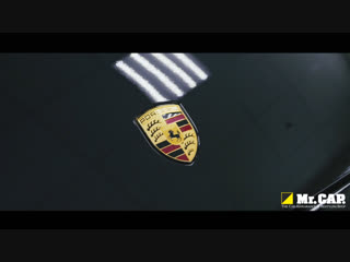 Porsche Cayenne_без пэкшота