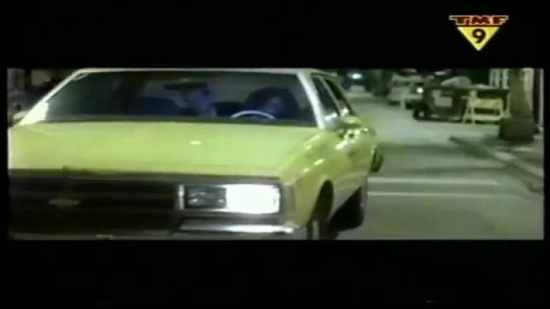 Van Bellen - Let Me Take You (On A Journey) (TMF) (1997)