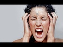 Нервное Расстройство Справляемся Легко