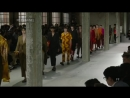 Dries Van Noten S/S19 Menswear Fashion Show