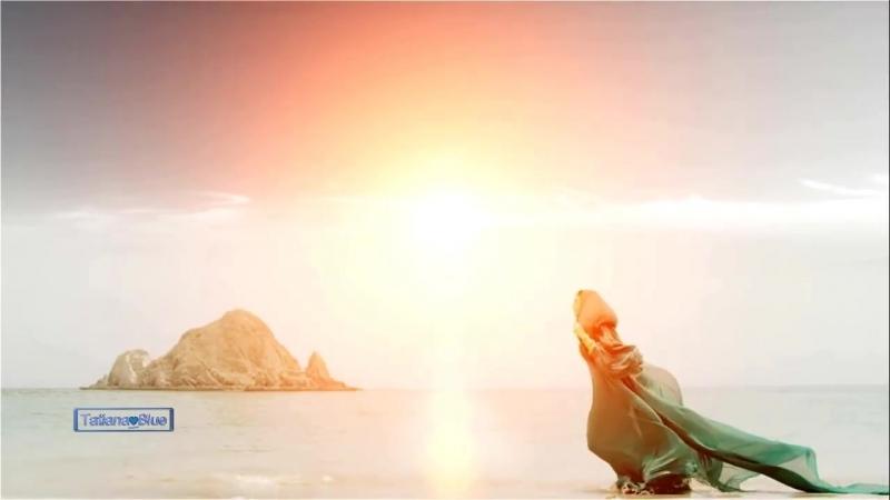 Spirit Of The Earth - music Stive Morgan_HD