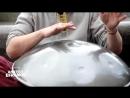 Уличные музыканты Канал грибоедова Санкт-петербург