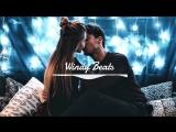 Sasha Mad ft. KSENIA – Раствориться (2018)
