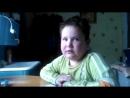 Травка зеленеетсолнышко блестит бдьласточка с весною смешное видео пытка издевается над ребенком хорошее настроение солнце