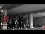 HIP HOP JAM EKZERSIS Wyclef Jean featuring Missy Elliott - Party To Damascus Remix (Club Mix)