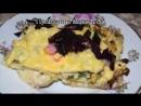 Лазанья классическая рецепт Лазанья с морепродуктами базиликом и лимоном под соусом