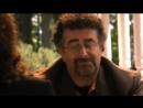 МИР ПРИКЛЮЧЕНИЯ - Хранилище 13 - 1 сезон, 1 серия. 2009 год