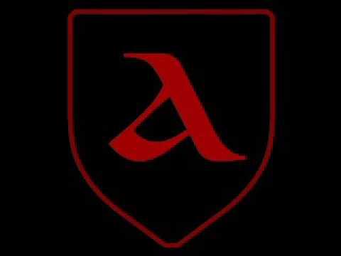 Ataraxia – Magnificat