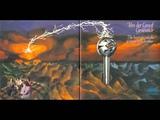 Van Der Graaf Generator-Refugees (1970) HD