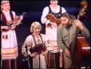2001 г. А.Быкадоров (КАНТЕЛЕ-65)