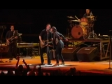 Bruce Springsteen и The E Street Band - Two Hearts