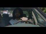 Jay Rock - OSOM ft. J. Cole T.M.B