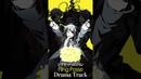 ヒプノシスマイク「シブヤ・ディビジョンFling Posse Drama Track① 」from 「Fling Posse F P S M 」 第四弾CD