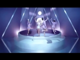 Валерий.И_109_4_Ariana Grande - Focus