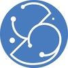 Создание сайтов в Краснодаре. ЮФОсайт