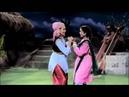 Reshmi Salwar Kurta Jali Ka -Full Song