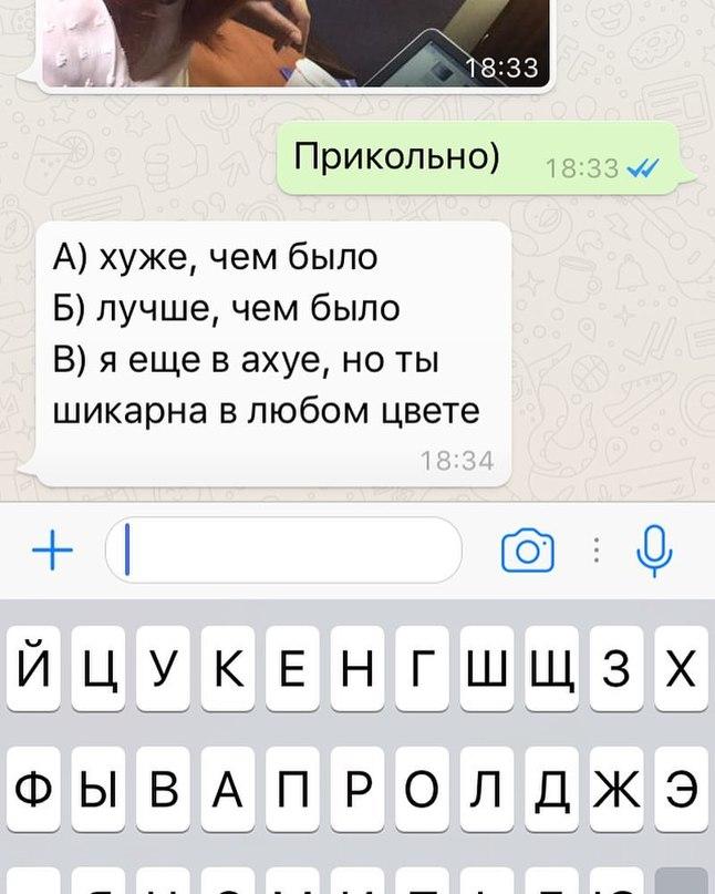 Валентин Попов | Москва