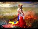 Віталік Білоножко Я ненавиджу війну Автор відео YevgenBilonozhko