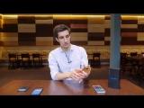 Быстрый обзор - Samsung Galaxy A8 и A8+